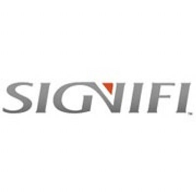 Signifi Solutions Logo