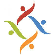 Synerion logo